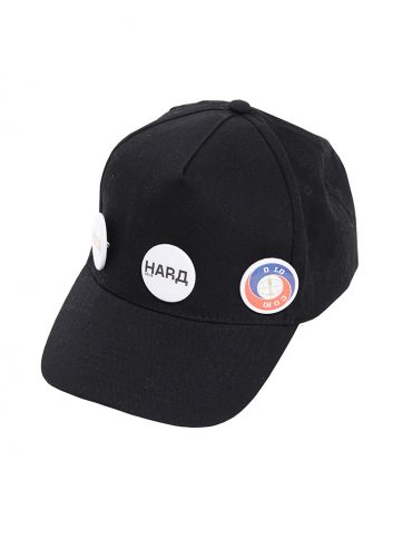 HARD SPECIAL EDITION CAP