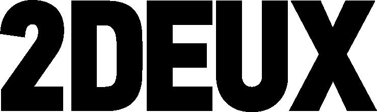 2 DEUX