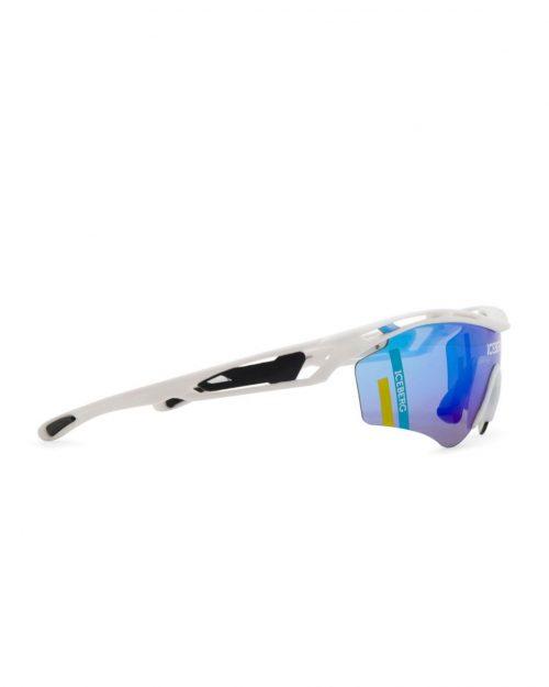 ICEBERG Face mask sunglasses