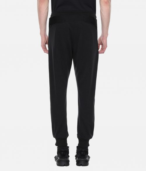 Y-3 CLASSIC TRACK PANTS